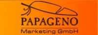 Papageno Marketing GmbH